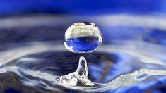 Por uma nova ética para lidar com a água