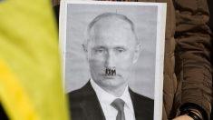 Ambição russa pelo Mar Negro é perigo à estabilidade do leste europeu