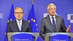 Europa tenta o truque do chapéu para injetar mais liquidez na economia