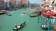 Veneza vota por se separar da Itália – o que isso significa para a Europa?