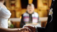 Cultura tradicional: o valor do casamento na antiga China
