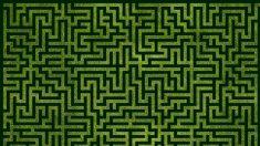 Mercadores de ilusão