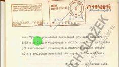 Arquivos soviéticos comprovam operação da KGB no Brasil