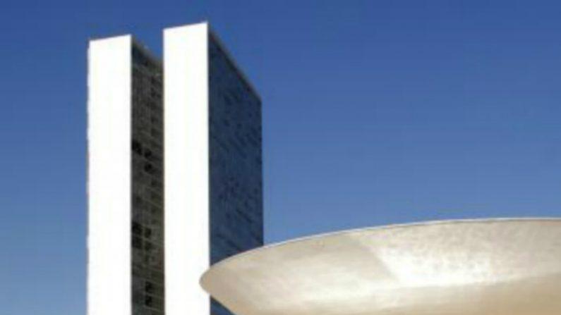 Câmara dos Deputados: Panorama eleitoral da próxima legislatura