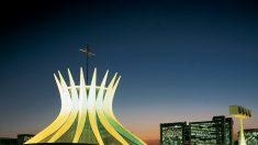 Especial Brasília: Esboços de uma Capital – Parte 1