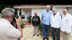 Brasil auxilia exportação da ditadura cubana para América Latina