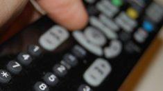 TV e telefonia pedem mais testes sobre faixa para 4G