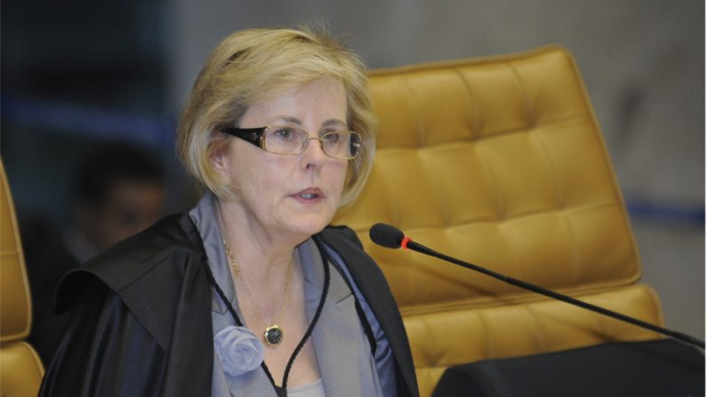 STF invalida lei de isenção de IPVA a portadores de doenças graves