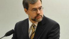Presidente do STF, Dias Toffoli, exibe sintomas de COVID-19 após cirurgia