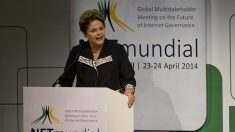 EUA, UE e sociedade são contra neutralidade de rede no NETmundial