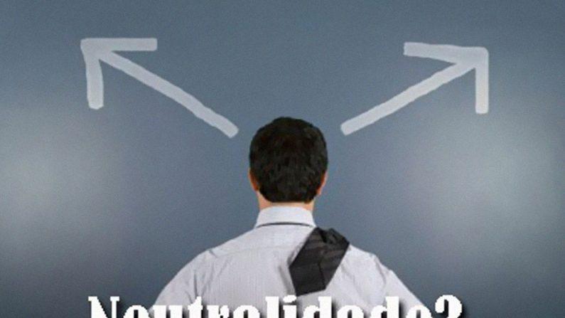 Exemplos de mercado sobre problemas gerados pela neutralidade de rede