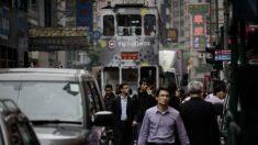 Hong Kong perde suas liberdades à medida que é assimilada pela China