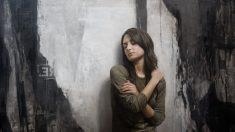Pinturas de David Jon Kassan: você achará que são pessoas reais