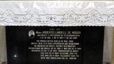 Padre Roberto Landell de Moura, o brasileiro que inventou o rádio