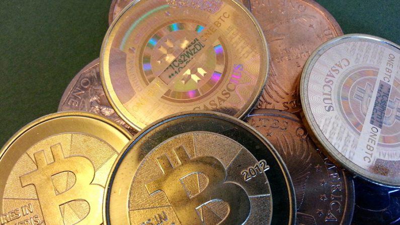 Bitcoin, entenda o conceito da nova moeda virtual