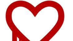 Senhas que você precisa mudar devido ao bug 'Heartbleed'