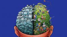 Como ter controle de sistemas incontroláveis como o cérebro