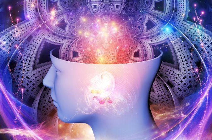 Fenômenos espirituais existem em outras dimensões, afirmam astrônomos