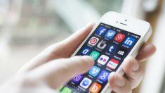Seis aplicativos para iPhone que ajudam a vender mais anúncios