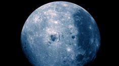 Encolhimento da Lua revelado pela NASA lembra profecia bíblica da chegada do Apocalipse