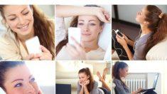13 maneiras de evitar radiação em seu lar