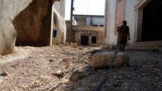 ONU: acesso à ajuda humanitária na Síria não mostra avanços