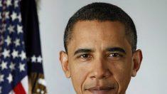 Provas revelam que Barack Obama nasceu no Quênia
