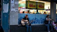 Venezuela: comerciantes são presospor não cumprir 'preços justos'
