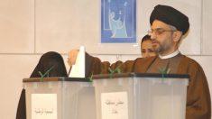 Iraque tem primeiras eleições legislativas desde a saída das tropas americanas