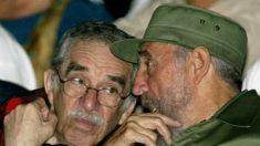 Gabriel García Márquez: debate inviável?