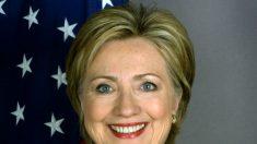 Esquerda americana está criando o ambiente para eleger Hillary em 2016