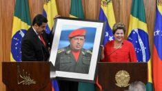 O desmantelamento do 'mito' chavista e o futuro da América Latina
