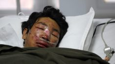 12 montanhistas morrem no mais grave acidente registrado no Everest