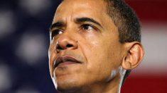 Estados norte-americanos processam governo Obama por ordem executiva de imigração