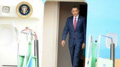 Obama chefia assinatura de pactos comerciais na Malásia