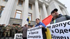 Como entender a propaganda de Putin para invadir a Ucrânia