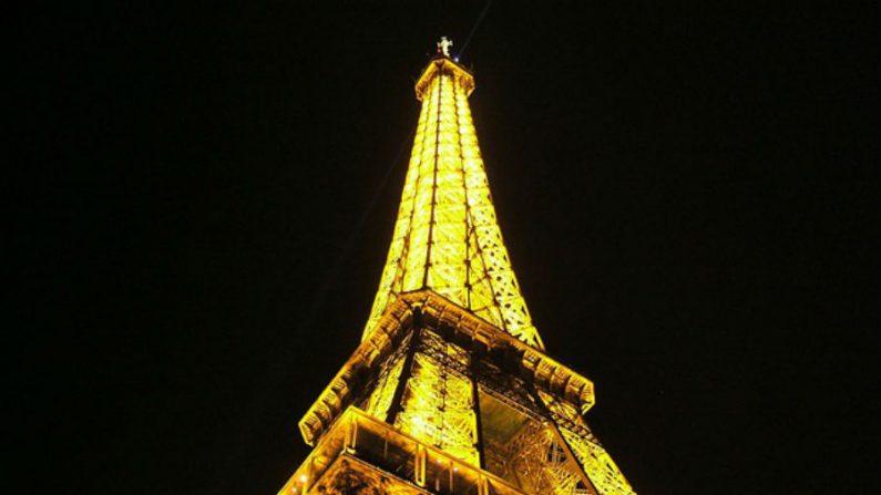 França tem grande êxodo de empresas e empresários