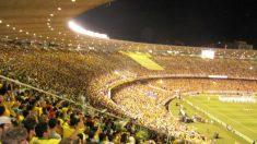 Maracanã vai receber músicos internacionais para encerramento da Copa