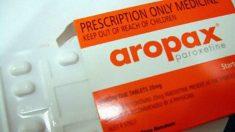 Anvisa recolhe seis lotes de remédio para transtorno depressivo