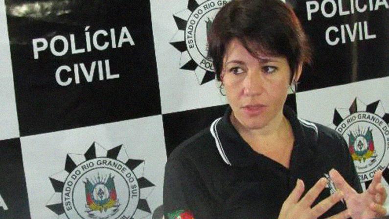 Pai de Bernardo Boldrini é apontado como mentor do assassinato