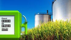 Venda direta de combustível aos postos não reduzirá receitas do governo