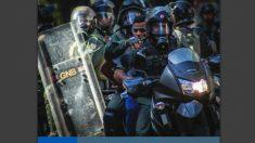 Human Rights Watch: crise na Venezuela põe em xeque liderança do Brasil