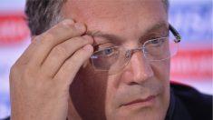 Fifa maneira tom mas ainda reconhece apreensão a um mês para Copa 2014