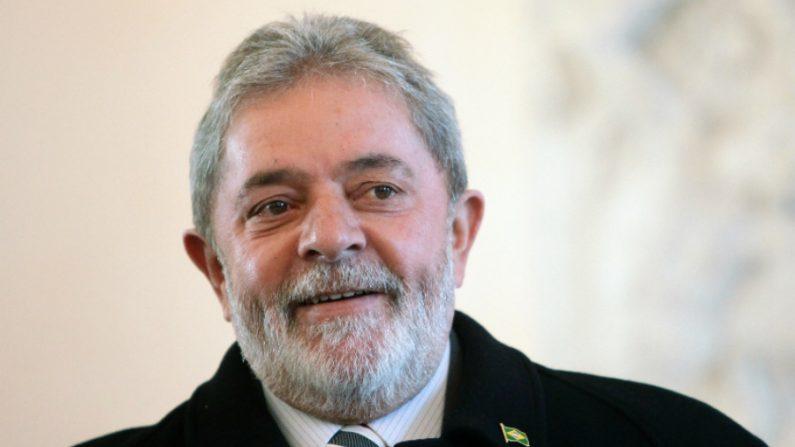 Lula colabora na organização do 'Dia Nacional de Protesto' contra governo de Dilma