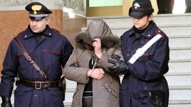 Operações da PF ligam doleiros, máfia italiana e governo, segundo MPF/PR
