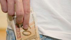 Poupança pode render mais que fundos com Selic de volta a um dígito