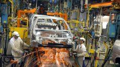 Baixa competitividade faz balança comercial voltar ao negativo