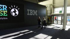 Acusada de ciberpirataria, China ataca mais empresas estrangeiras