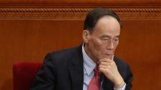 Campanha anticorrupção na China visa empresas estatais no exterior