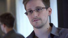 Após revelações de Snowden, espionagem global aumentou cinco vezes